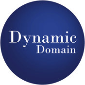Dynamic Domain Pte Ltd