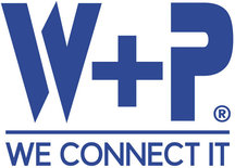 W+P PRODUCTS GmbH