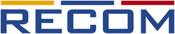 RECOM Power GmbH