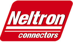 Neltron Industrial Co., Ltd.