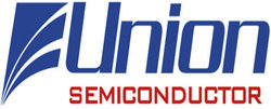 Union Semiconductor (HK) Limited