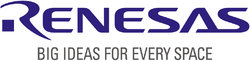Renesas Electronics Europe GmbH