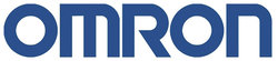 Omron Europe B.V. - Inspection Systems Division