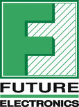 Future Electronics Ltd.