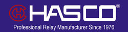 Hasco Relays and Electronics International Corp.