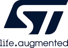 STMicroelectronics International NV