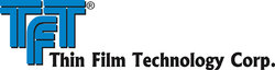 Thin Film Technology Corporation