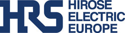 HIROSE Electric Europe B.V.