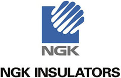 NGK Insulators, Ltd.