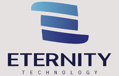ETERNITY Electronic Manufacturing Service GmbH