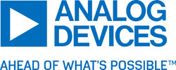 Analog Devices GmbH