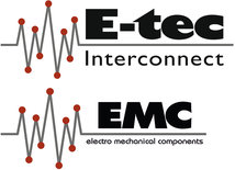 E-tec Interconnect & EMC