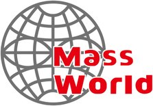 Mass World International Co., Ltd.