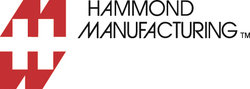 Hammond Manufacturing Co., Ltd.