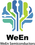WeEn Semiconductors (Hong Kong) Co., Ltd.
