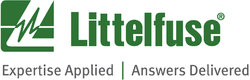 Littelfuse, Inc.