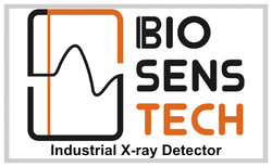 Biosenstech Inc