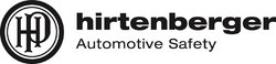 Hirtenberger Automotive Safety GMbH & Co KG