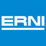 ERNI Electronics GmbH & Co. KG