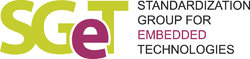 Standardization Group for Embedded Technologies e.V.