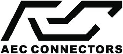 AEC Connectors Co., Ltd. - aeco