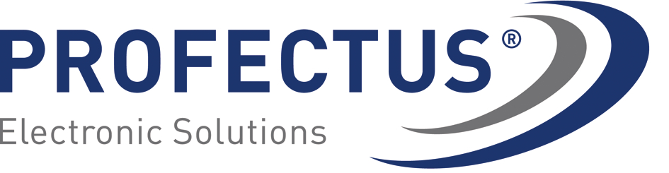 PROFECTUS GmbH Electronic Solutions
