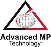 Logo Advanced MP Technology