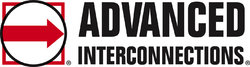 Logo Advanced Interconnections Corp.