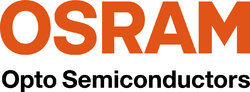 OSRAM Opto Semiconductors GmbH