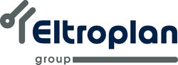 Eltroplan Engineering GmbH