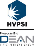 High Voltage Power Solutions (Products by Dean Technology, Inc.)