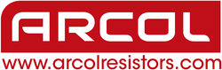 Logo ARCOL UK LTD