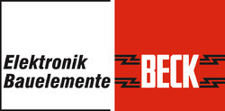 Beck GmbH & Co. Elektronik Bauelemente KG
