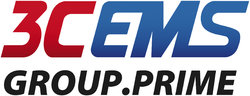 Logo 3CEMS Group PRIME BASE INC
