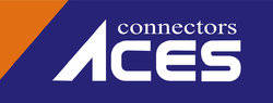 Logo ACES Electronics Co., Ltd.