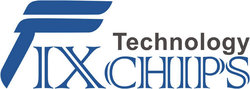 Fixchips Technology Co., Ltd.