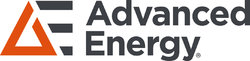 Logo Advanced Energy Industries