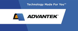 Logo Advantek GmbH