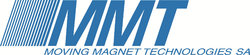 Moving Magnet Technologies S.A.
