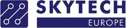Skytech Europe GmbH
