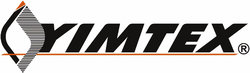 Yimtex Electronic Co., Ltd.