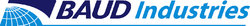Logo Baud Industries