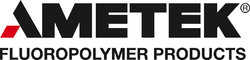 Logo AMETEK Fluoropolymer Products