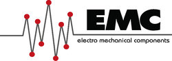 EMC electro mechanical components GmbH