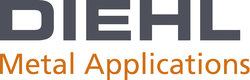 Diehl Metal Applications GmbH