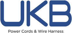 UKB Electronics Pvt. Ltd.