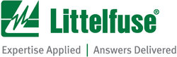 Logo Littelfuse Europe GmbH