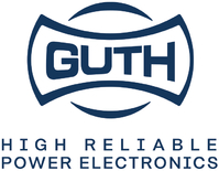 Guth High Voltage GmbH