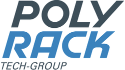 POLYRACK TECH-GROUP Holding GmbH & Co. KG