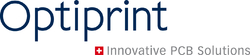 Optiprint AG